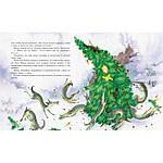 Путешествие новогодней Ёлочки. И. Зартайская, фото 7