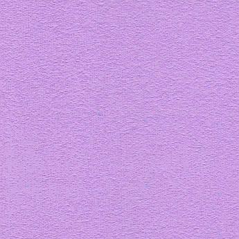 Фоамиран с флоком Kidis А4 8942 297*210 мм 2 мм 10 шт/уп фиолетовый светлый