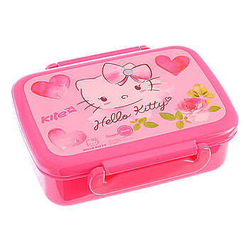 "Ланчбокс Kite HK17-160 ""Hello Kitty"""