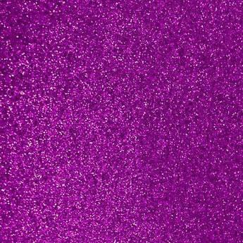 Фоамиран EVA с глиттером темно-фиолетовый А4, самоклейка, 1,8 мм, 10 штук в упаковке, Kidis 8679