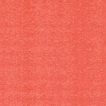 Фоамиран с флоком Kidis А4 8935 297*210 мм 2 мм 10 шт/уп оранжевый