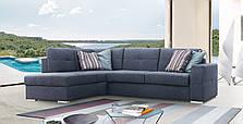 Модульный диван-кровать Loreto POLDEM (Польша), фото 2