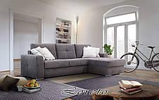 Модульный диван-кровать Loreto POLDEM (Польша), фото 3