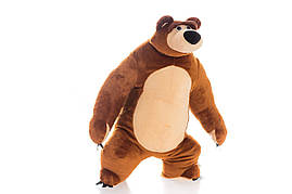Медведь Мим 40 см