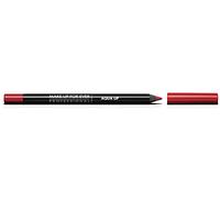 Водостойкий карандаш для губ «Aqua Lip» (Make Up For Ever)