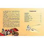 Уютные зимние сказки. Гребенник, Бахурова, Кухаркин, фото 8
