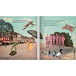 """Что такое демократия. Группа """"Плантель""""  Иллюстрации: Марта Пино., фото 3"""