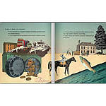"""Что такое демократия. Группа """"Плантель""""  Иллюстрации: Марта Пино., фото 6"""