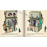 """Что такое демократия. Группа """"Плантель""""  Иллюстрации: Марта Пино., фото 7"""