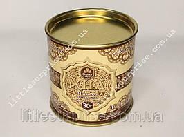 Хна для Биотату и бровей GRAND Henna 30г  Коричневая