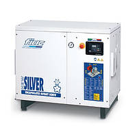 Винтовой компрессор FIAC NEW SILVER 10