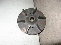 Крыльчатка водяного насоса 955 XG95511