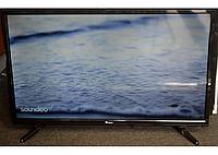 Телевизор-смарт с Т2 Domotec 32LN4100 (32 дюйма)