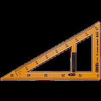 Треугольник для доски Zibi ZB.5638 90/60/30