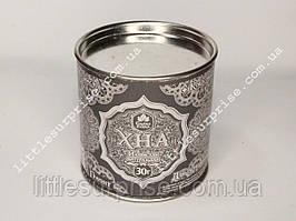 Хна для Биотату и бровей GRAND Henna 30г  Графит