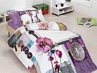 Комплект бамбуковой постели Fashion