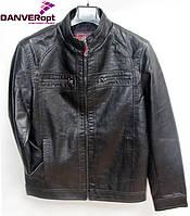 a27e54e98f80 Куртка мужская на синтепоне оптом в Украине. Сравнить цены, купить ...