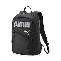 62c4fdb9d43f Рюкзаки Puma — Купить Недорого у Проверенных Продавцов на Bigl.ua