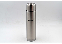 Термос WimpeX WX 100 (1 л)