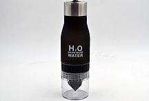 Термос H2O