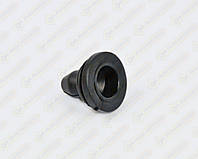 Подушка корпуса воздушного фильтра на Renault Kangoo 2001->2008 1.5dCi — 3RG - 3RG81652