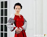 32e165fdf60313 Вишиванки - купити українську сорочку, сучасні вишиванки