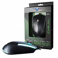 Мышка Frime Mirage, USB (FMC1815), фото 1