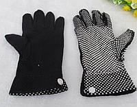 Перчатки с биофотонами