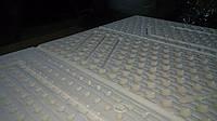 Латексный блок 200*160*18 Artilat для матрасов