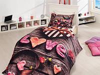 Комплект бамбуковой постели Favor