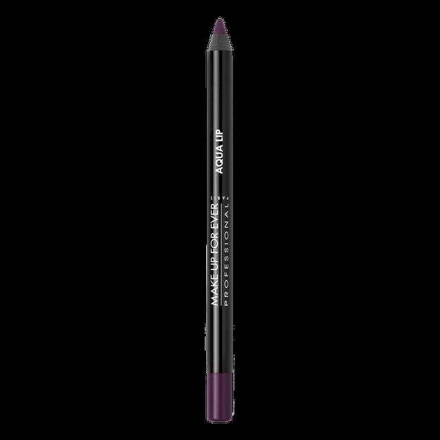 13C Purple