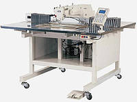 Швейный полуавтомат SGY2-B-5030-H-C-21