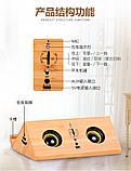 Колонка подставка для телефона планшета , фото 8