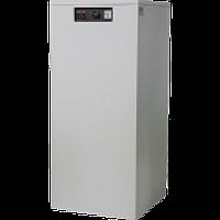 Электрический водонагреватель проточно-емкостной 200 литров Дніпро. Мощность 3 кВт, фото 1