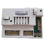 Электронный модуль (плата) Indesit Arcadia C00270972 для стиральной машины