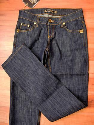 Женские джинсы D&G1391 (копия), фото 2