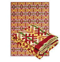 Одеяло полушерстяное 230х205