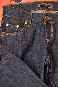 Женские джинсы турция 1391