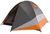 Палатка AL-дуги 2-х местная Norfin Begna 2 Alu