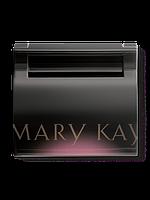 Компактный футляр Mary Kay® для пудры или теней и румян (незаполненный)  (Мери Кей)
