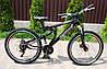 Велосипед Ардис: модели и характеристики