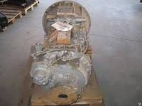 Коробка передач ТМЗ-239 ВМ кат. ном. 239-1700025-02