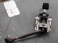 Штурвал volkswagen-caddy.2004-2010