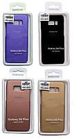 Чехол Original Samsung G955 Galaxy S8 Plus