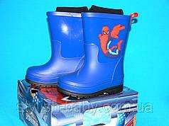 070ed3c6c Обувь для непогоды оптом в Одессе. Детские резиновые сапоги бренда  Шалунишка (рр. 26