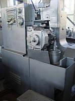 5306К, модуль 2,5 - Полуавтомат зубофрезерный универсальный повышенной точности, фото 1