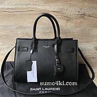 709ec8068086 Сумки кожаные Yves Saint Laurent в Украине. Сравнить цены, купить ...