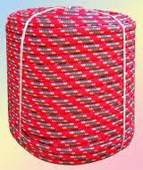 Веревка альпинистская 10 мм ( статика)