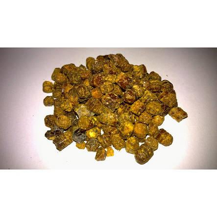 Пчелиная перга Хлеб, 100 грамм, фото 2