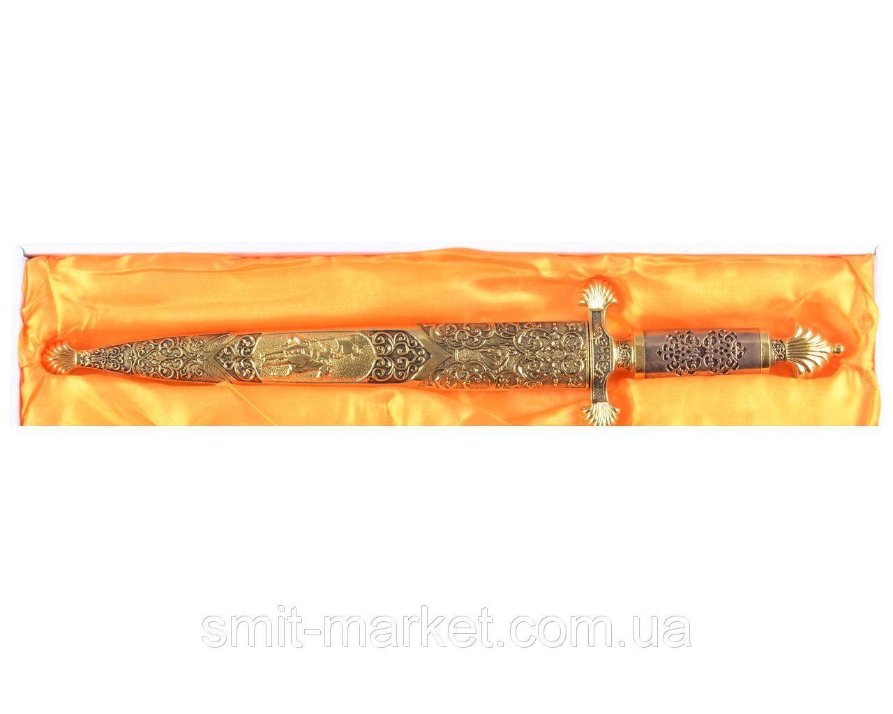 Кинджал сувенірний Князь №6F628
